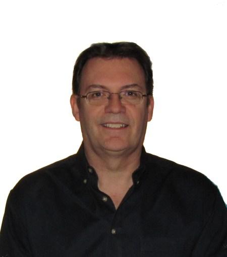 Bob Ramsay
