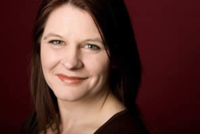 Teresa Hebb