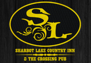 SHARBOT LAKE COUNTRY INN