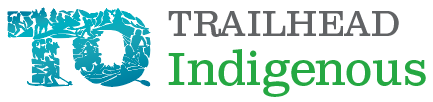 Trailhead Indigenous – Nov 21, 2018