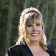 Donna Maitland