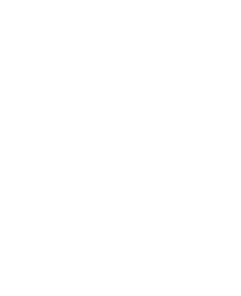 Ontario Trails