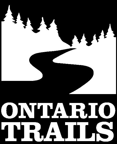 Ontario Trails Council