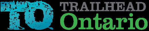Trailhead Ontario