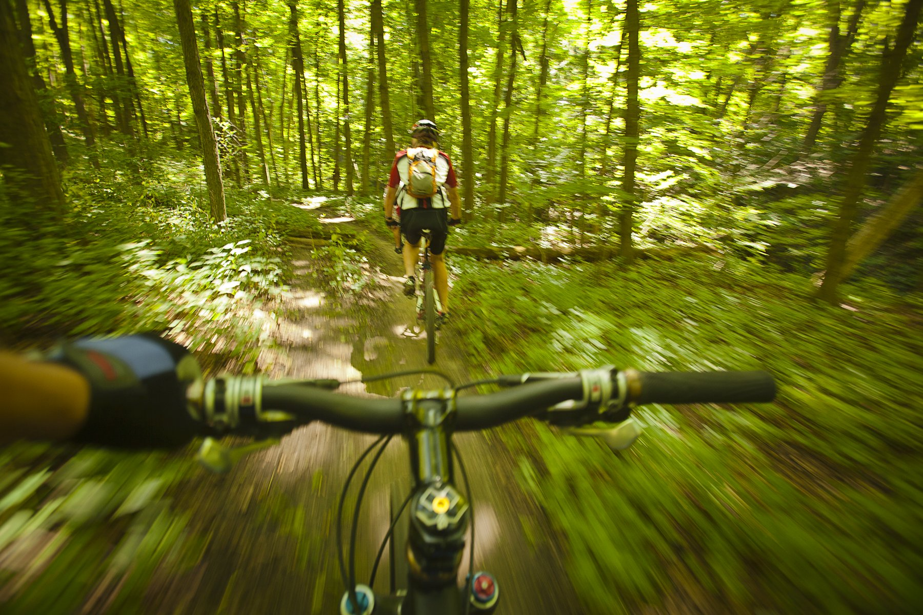 image of Ontario Mountain Bike Summit